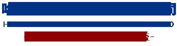 哈尔滨化工公司