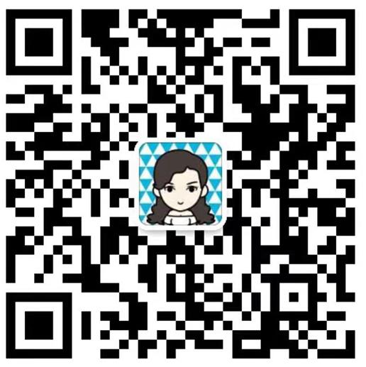 黑龙江贝博bet体育下载公司
